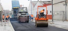 El Ayuntamiento contratará a 37 trabajadores durante seis meses