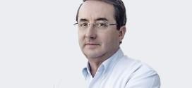 """Juan José Tomás-Biosca: """"El balance económico es más que favorable"""""""