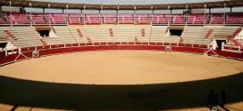 Una discomovida cerrará el último fin de semana de julio en Laguna de Duero