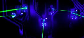 La Plaza de Toros acogerá combates simulados de Stunt Láser