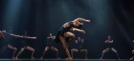 La compañía Dantzaz inaugura la temporada escénica de la Casa de las Artes