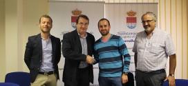 Nuevo compromiso con el empleo bajo la tutela de la Federación de Centros Juveniles Don Bosco