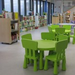 biblioteca_infantil_laguna-de-duero_1-660x330
