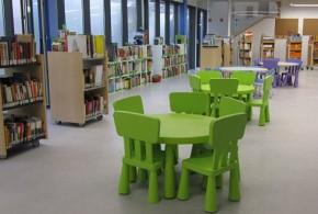 La Biblioteca Municipal vuelve a apostar por la lectura desde bebés