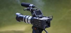 Nueva apuesta por el cine entre los jóvenes del municipio