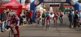 La Carrera del Pavo buscará aumentar el número de participantes en su quinta edición