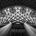 tifa_mencion_de_honor_the_london_secret_arch
