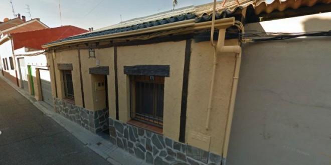 Cinco años de cárcel para los asaltantes de la vivienda de la calle Encabo