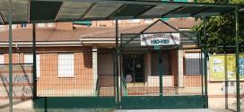La Guardia Civil se trasladará temporalmente a la antigua escuela 'Veo Veo'