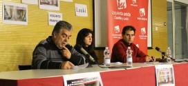 IU alude a la responsabilidad de las multinacionales ante su deslocalización