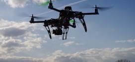 Hacienda investigará con drones parcelas de Laguna de Duero