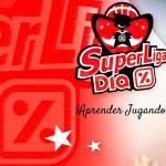 superliga1