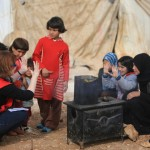 20140123-jordan-camp-main-1