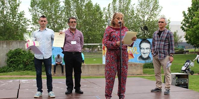 El Ateneo Sociocultural convoca su segundo Certamen de Microrrelatos