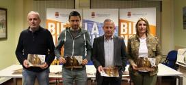 El Ayuntamiento pone en valor la biodiversidad local a través de un folleto