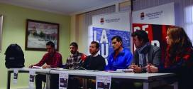 """El circuito provincial de duatlón """"aterrizará"""" en Laguna el próximo 25 de Marzo"""