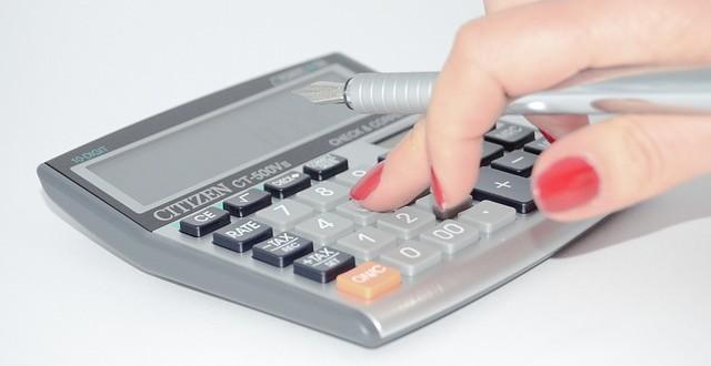 Aprobado por unanimidad el pago personalizado de impuestos y tasas municipales