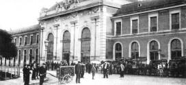 El Ateneo organiza una ponencia sobre la historia reciente de Valladolid
