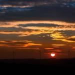 sunset-1733741_640