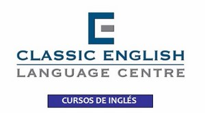 CLASSIC ENGLISH