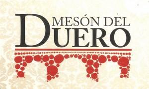 MESÓN DEL DUERO