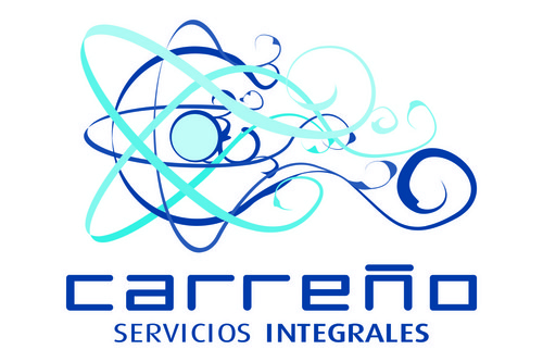 SERVICIOS INTEGRALES CARREÑO