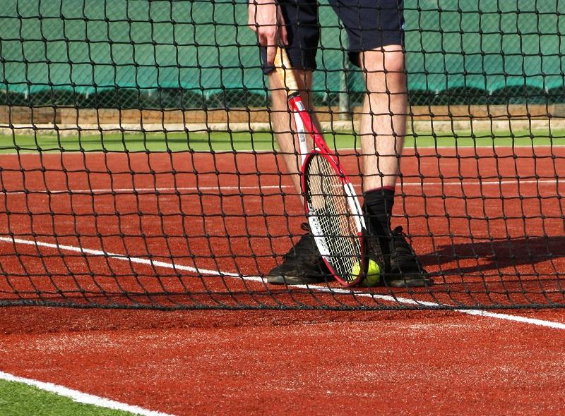 Las Escuelas Municipales Deportivas y las Actividades Físicas de Adultos clausuran su curso