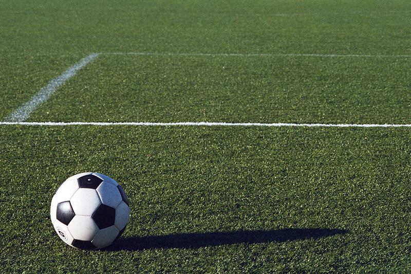 El Ayuntamiento subvenciona con 20.000 euros a las entidades deportivas