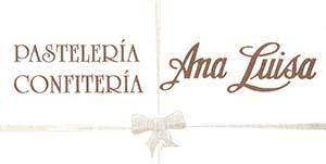 Pastelería Ana Luisa