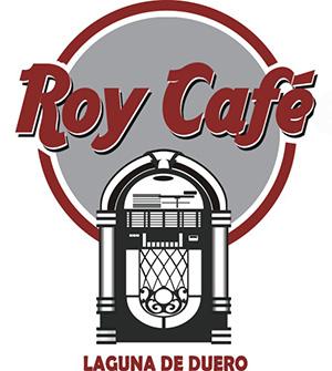 Roy Café