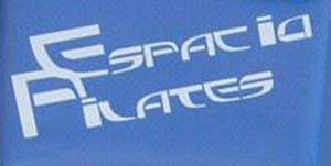 Espacio Pilates