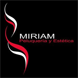 Miriam Peluquería y Estética