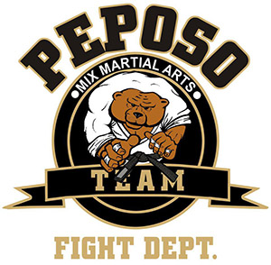 Peposo Fight Team