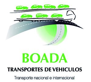 Transportes Boada