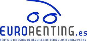 Eurorenting