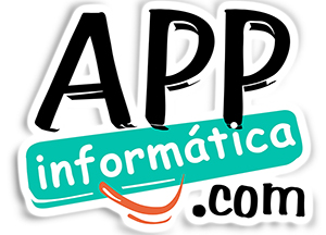 APP Informática