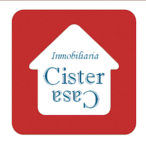 Cistercasa C.B.
