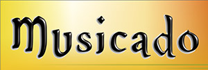 Musicado