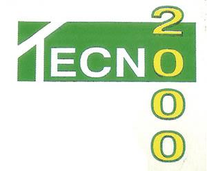 Tecno 2000