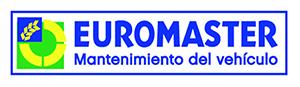Euromaster Carrión