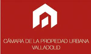 Cámara de la Propiedad Urbana de Valladolid