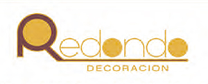 Redondo Decoración