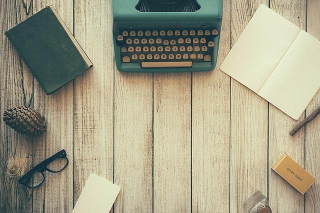 Parados en movimiento convoca su primer concurso literario
