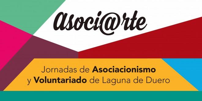 Arrancan las primeras jornadas de Asociacionismo y Voluntariado