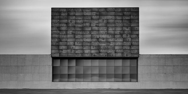 Alfonso Domínguez logra seis galardones con sus obras en blanco y negro