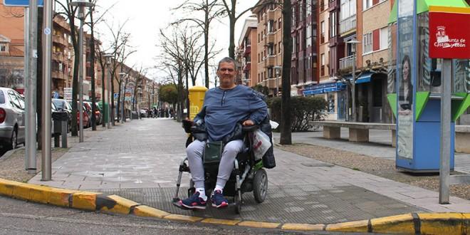 José Irala, una historia sobre cuatro ruedas