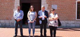 Laguna se solidariza con las víctimas del atentado de Manchester