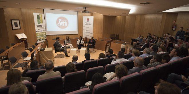 Laguna al Día vuelve a reconocer el emprendimiento en la localidad