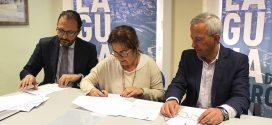 El Ayuntamiento apoyará jurídicamente a usuarios de los servicios sociales