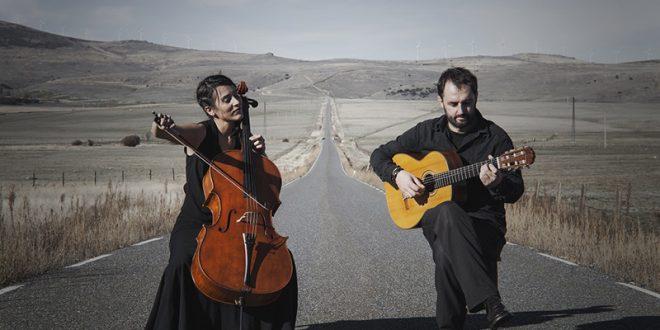 Teatro y música para celebrar San Pedro Regalado